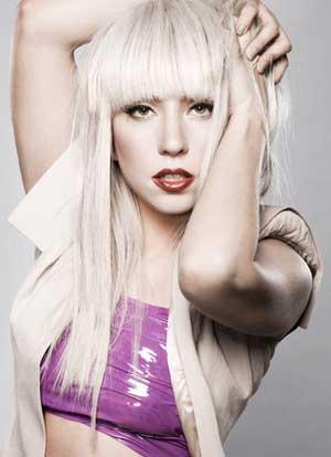 W_Lady_Gaga_295171(1).jpg